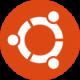 Ubuntu Security Notices (unofficial)