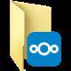 Nextcloud User Forum